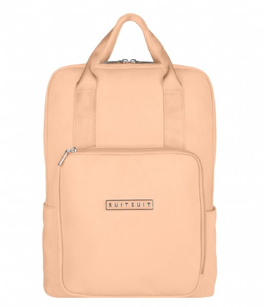 SUITSUIT  Nature Backpack 13 Inch Apricot (33058)