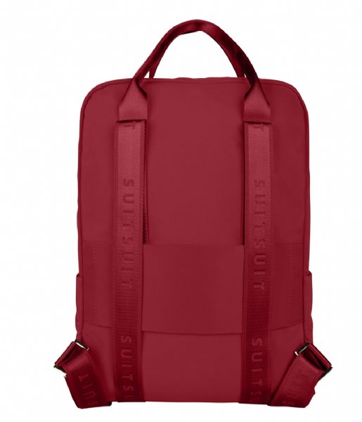 SUITSUIT  Nature Backpack 13 Inch Cherry (33057)