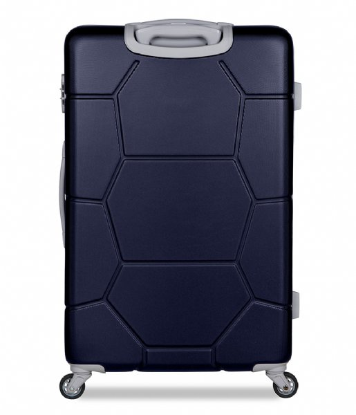 SUITSUIT  Caretta Suitcase 28 inch Spinner midnight blue (12648)