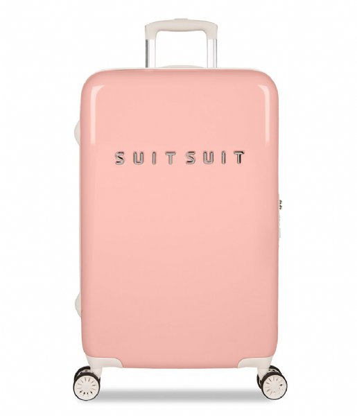 SUITSUIT  Suitcase Fabulous Fifties 24 inch Spinner papayo beach (12024)