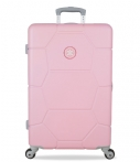 Caretta Suitcase 24 inch Spinner
