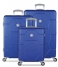 SUITSUIT  Caretta Suitcase 24 inch Spinner dazzling blue (12254)