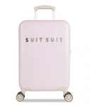 Suitcase Fabulous Fifties 20 inch Spinner