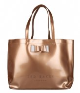 Ted Baker Haticon Rosegold