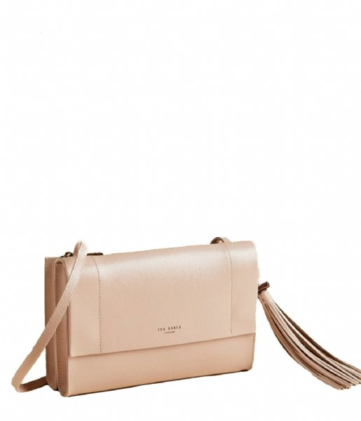 Ted Baker  Lailai nude pink