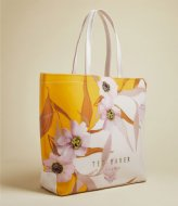 Ted Baker Carcon light pink