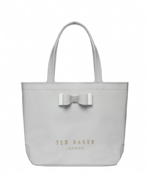 Ted Baker  Haricon Grey