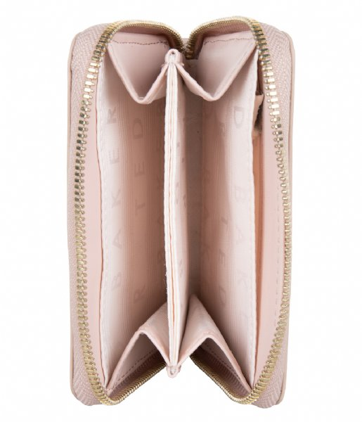 Ted Baker  Sona taupe