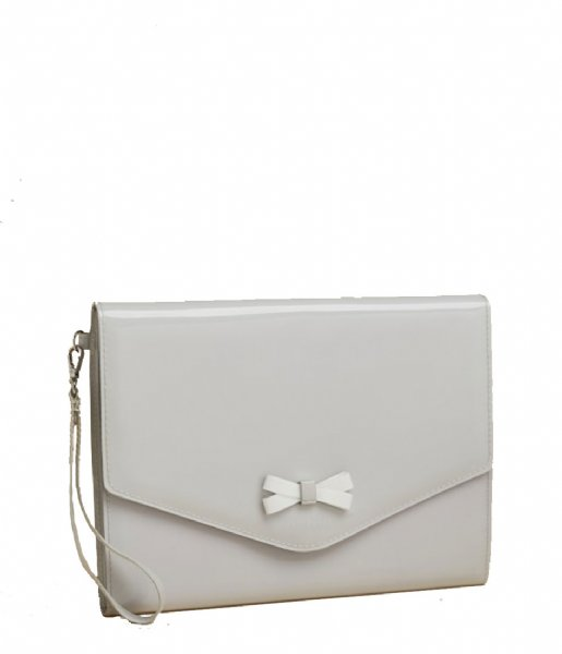 Ted Baker Clutch Canei grey