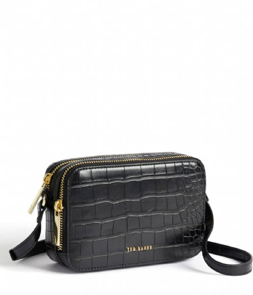 Ted Baker  Stina Black