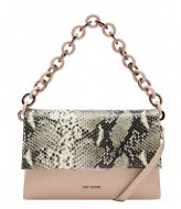 Ted Baker Alani taupe