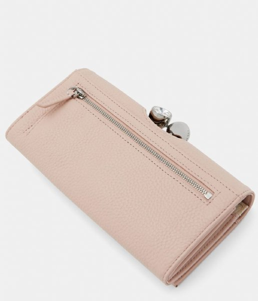 Ted Baker  Solange taupe
