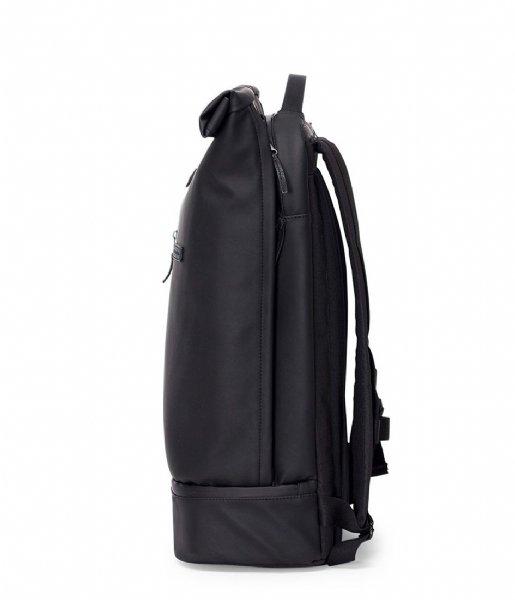 Ucon Acrobatics  Hajo Pro Lotus Backpack 15 Inch black