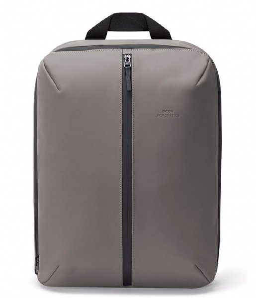 Ucon Acrobatics  Janne Lotus Backpack 15 Inch dark grey