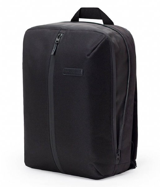 Ucon Acrobatics  Janne Stealth Backpack 15 Inch black