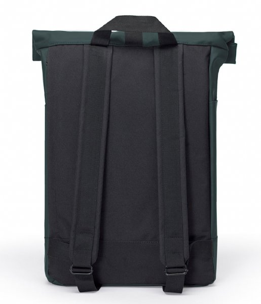 Ucon Acrobatics  Hajo Lotus Laptop Backpack 15.4 Inch forest