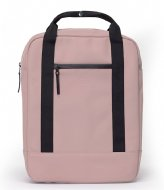 Ucon Acrobatics Ison Lotus Laptop Backpack 13 Inch rose
