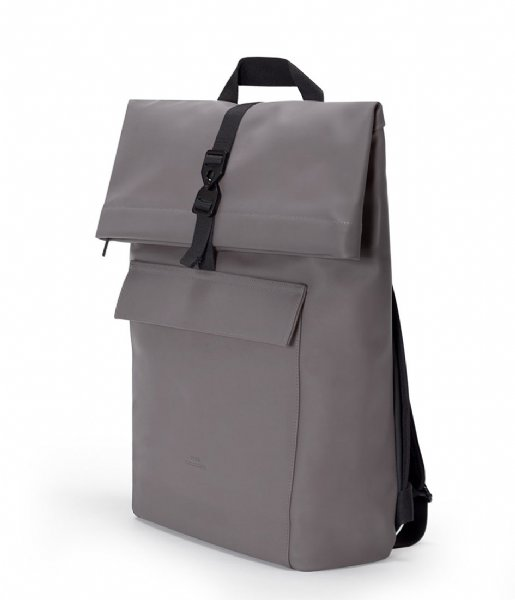Ucon Acrobatics  Jasper Lotus Laptop Backpack dark grey