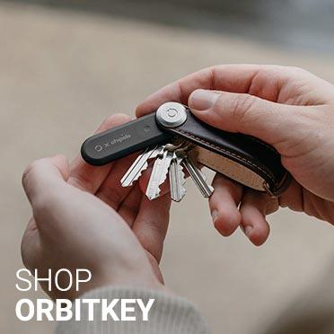 accessories orbitkey ?cat=mnubanner&click=20200226 orbitkey
